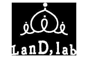 ランドラボ